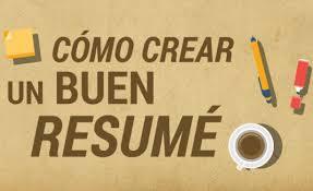 Asistencia buscando trabajo !!!
