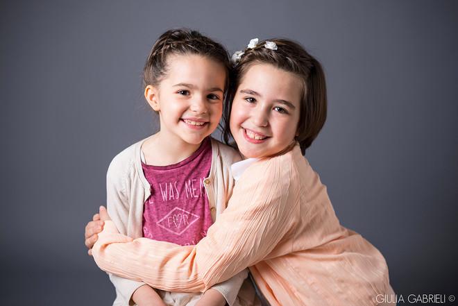EMMA & AURORA