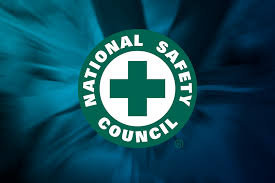 NSC - CPR / AED