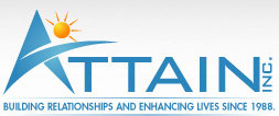 HIPAA - Attain