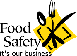 Safe Food Handler / Nutrition