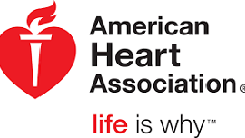 American Heart Association: CPR / AED