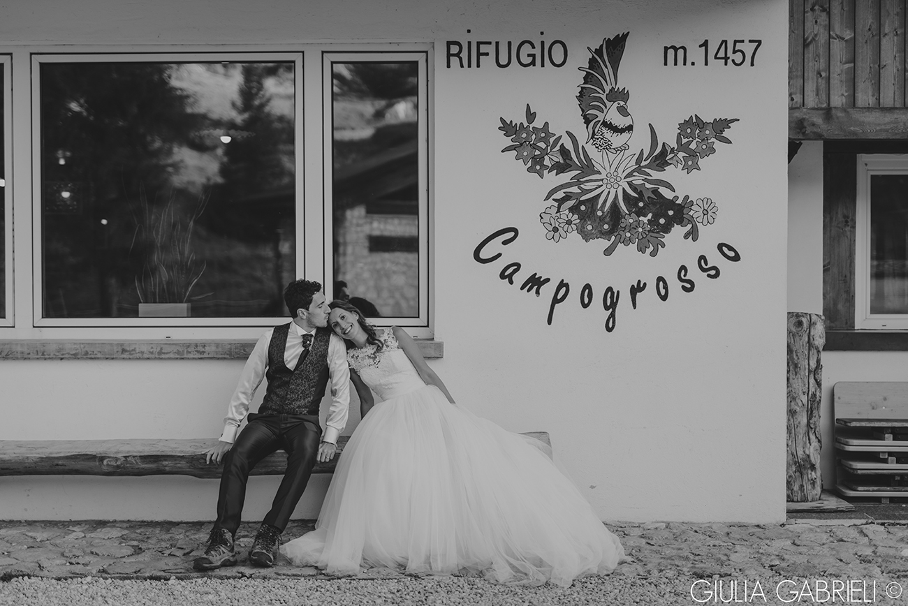 121_TrashTheDress_GBR_6596