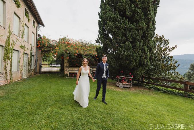 559_Eleonora&Francesco_GLI_9201.jpg