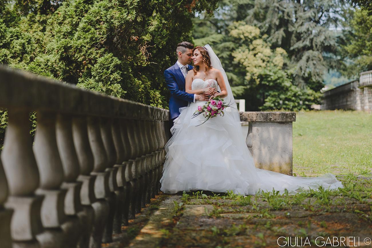 401_Giada&Calogero_GBR_5336