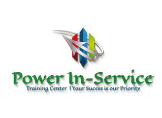 Power In-Service Training Center
