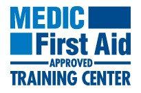 ASHI - Primeros Auxilios / Basic First Aid