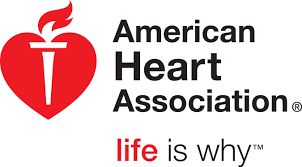 AHA - Heartsaver CPR /AED / Basic First Aid