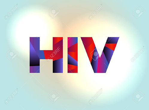 HIV / AIDS / Infection Control DOH 101