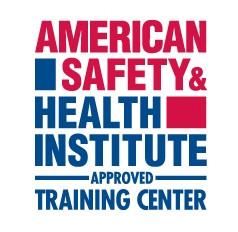 Clases de CPR / AED / Primeros Auxilios