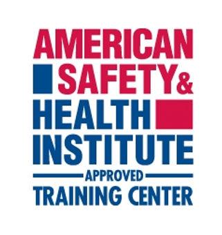 ASHI-Logo.jpg