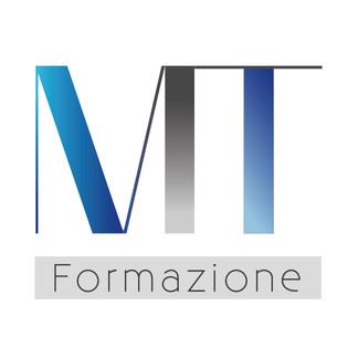 MT FORMAZIONE