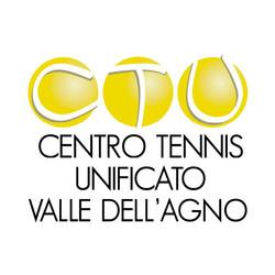 CENTRO TENNIS