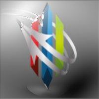 rsz_web-01