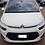 Thumbnail: Citroen C4 Picasso Km 95.000 Diesel