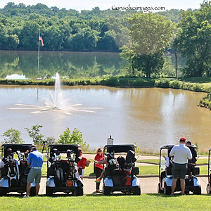 8th Annual Joy of Giving Golf Tournament