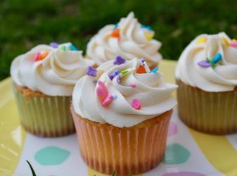 Easter Cupcakes.jpeg