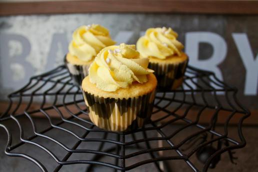 Yellow_Lemon_Butter_Cream_Cupcakes.jpeg