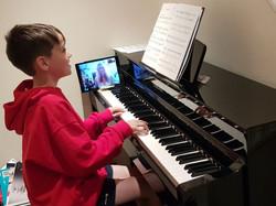 Skype-piano-lessons-online-Music-Lessons