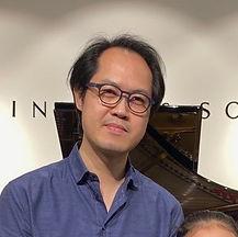Lewie Zhu.JPG