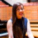 Peggy Hong_2.jpg