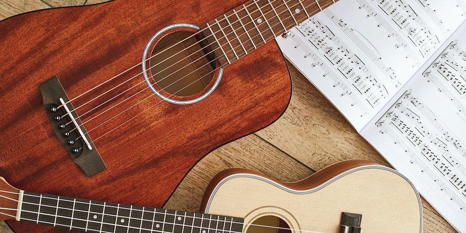 Guitar Ukelele.jpeg