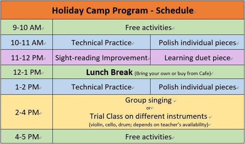Camp Schedule.JPG