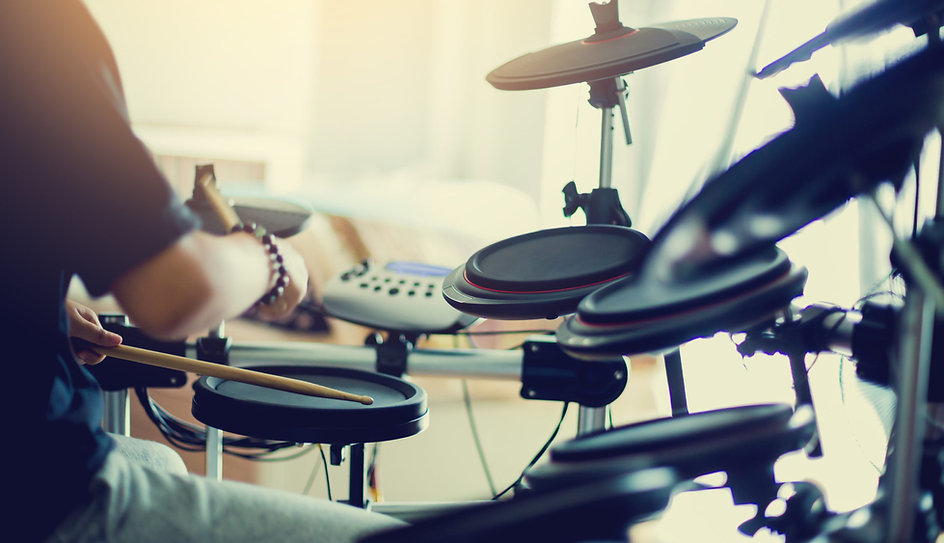 digital drum.jpeg