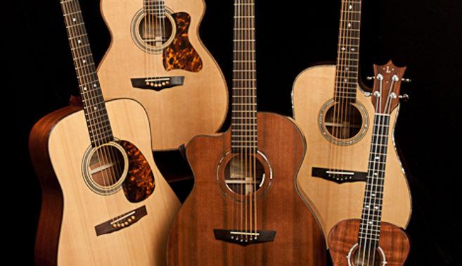Lichty-Guitars-Ukuleles-1.jpg