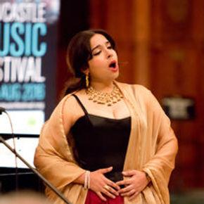 Ayse+Goknur+Shanal-soprano+(4) (1).jpg