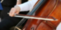 cello-lessons-instruction-classes-florid