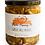 Thumbnail: Garlic Dill Pickle Chips