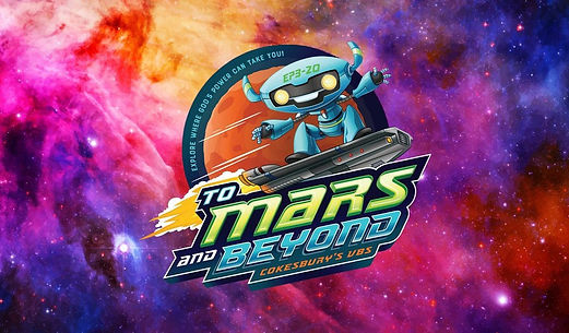 To Mars and Beyond VBS.jpg