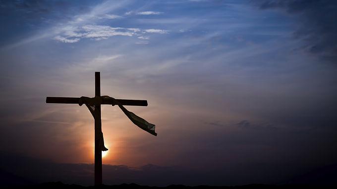 Holy Week Background.jpg
