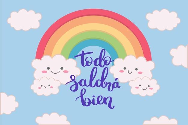 todo-estara-bien-letras-espanol-arcoiris