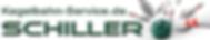 Logo Kegelbahn.png