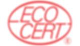ecocert_logo.jpg