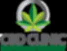 cbd-logo-vert-large.png