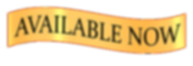 available-now-banner.png