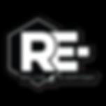 RE-Black-Logo-Sticker.png