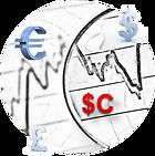 Fluctuation des devises