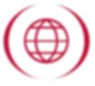 Currency risk | Trésorisques | treasurisks | Foreign exchange and interest rate risk | Vigneau