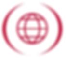 Trésorisques | Treasurisks | Gestion des risques de change et d'intérêts | Vigneau
