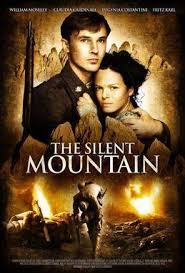The silent mountain.jpg