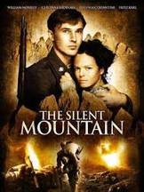 The silent mountain.jpg