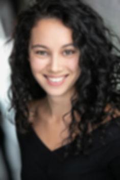 Jacqueline Berces_Oct18-4[27763]_retouch