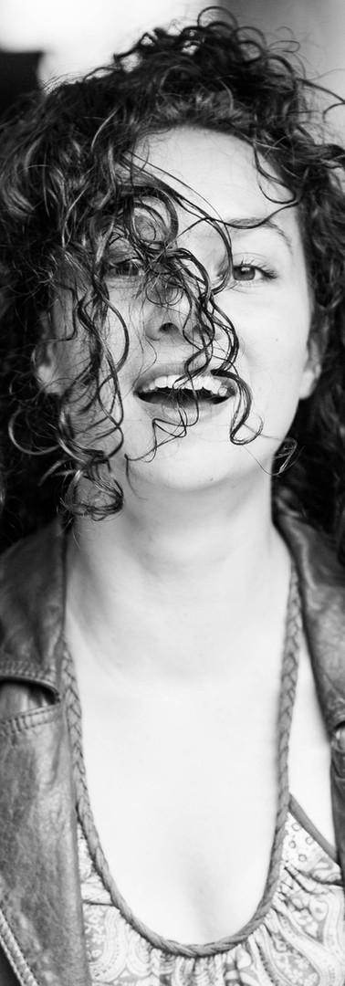Photographer : C. Billault
