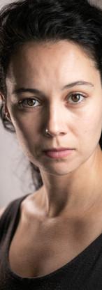 Jacqueline Berces_Oct18-117[43689]_retou