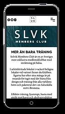 mobil_SLVK.png