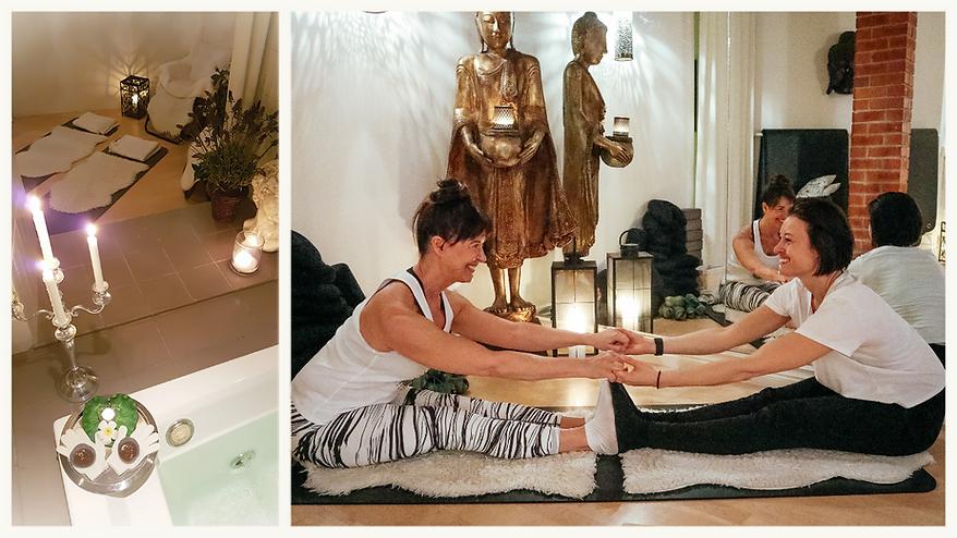 Yoga&Spa.png